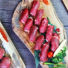 ミートナイン MEAT 9 名古屋駅店のおすすめ料理1