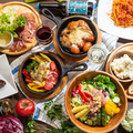 肉バル 米蔵 YONEKURA 高崎店のおすすめ料理1