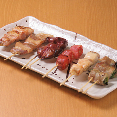 居酒屋鳥とんのおすすめ料理1