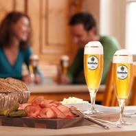 【日本唯一】ドイツナンバーワン消費量ビール新登場!
