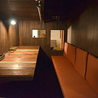 アティックルーム シブヤ attic room shibuyaのおすすめポイント3