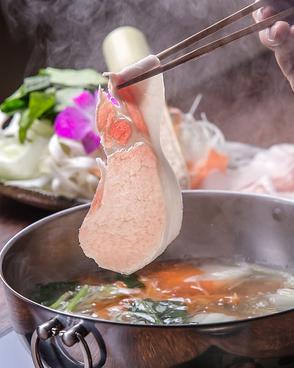 沖縄とんかつ食堂 しまぶた屋のおすすめ料理1