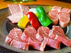 佐賀県の郷土料理・ご当地グルメ