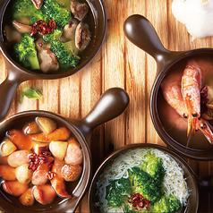 メデューサ MEDUSA 新宿東口駅前店のおすすめ料理1