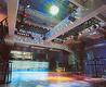 ジニアス東京 GENIUS TOKYOのおすすめポイント2