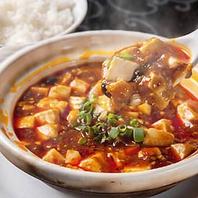 正真正銘、本物の四川料理の美味しさを伝えたい