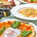 Trattoria Olive とらっとりあ おりーぶのおすすめ料理1