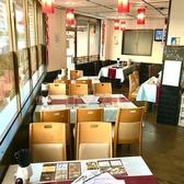 一之江飯店の雰囲気2