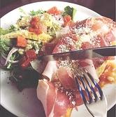 阿倍野 オルガニコのおすすめ料理2
