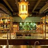 ワインハウス WINE HOUSE 南青山の雰囲気3
