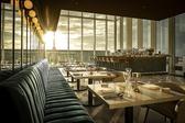 SOMEWHERE サムウェア 都ホテル 博多 レストラン&バー