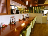 よし平 神島台店の雰囲気2