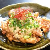 鶏串処 一鶏 いっちょうのおすすめ料理2