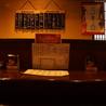 居酒屋 め組 方南町のおすすめポイント1