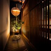 赤坂 十月の雰囲気2