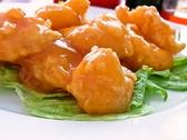中華食堂 和木のおすすめ料理2