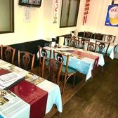 一之江飯店の雰囲気3