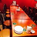 8~10人用テーブル