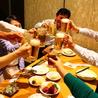 ホテルコンコルド浜松のおすすめポイント3