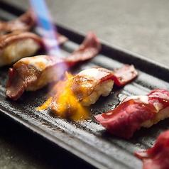 個室肉バル Calluna カルーナ 渋谷駅前店の特集写真