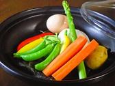 まんま 今治のおすすめ料理3