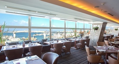 THE DINING 暖琉満菜 沖縄かりゆしアーバンリゾート・ナハのおすすめランチ1