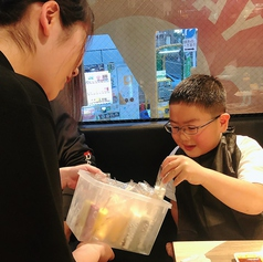 駒込焼肉 14 ジューシー JUICYの特集写真