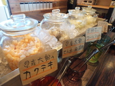 沖縄とんかつ食堂 しまぶた屋のおすすめ料理3