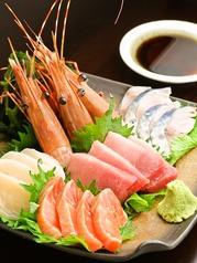 ばっちこい 武蔵小山のおすすめ料理1