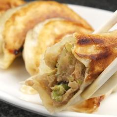 中華の台所 香港屋 小平店のおすすめ料理1