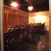 明るく誠意あるサービスが心地よい空間♪いつでも行きたくなるお店「塚田農場 立川北口店♪」
