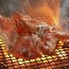 炭火と魚菜 伝助のおすすめポイント3