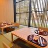 創作料理と鉄板焼き 竹彩 ガーデンテラス宮崎のおすすめポイント3