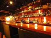 Bar マーベラス作戦室の雰囲気3