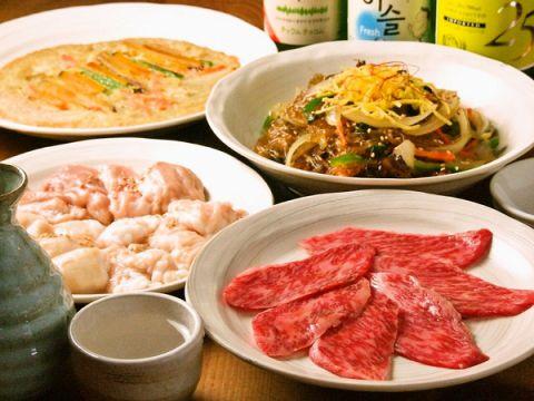ときわ台駅から徒歩30秒☆美味しいお肉が気軽に楽しめるお店です♪