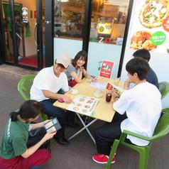 【夏限定☆】友人同士・女子会・ママ友会など少人数で外飲みも可!