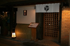 立川 紋屋