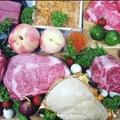 Charcoal ダイニング Dining みよし 熊本 銀座通り店のおすすめ料理1