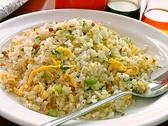 中華食堂 和木のおすすめ料理3