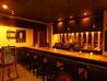 串酒場 おきはる屋のおすすめポイント1