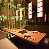 ◆郡山駅チカ!優雅な時間を過ごせるデザイナーズ美空間