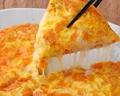 料理メニュー写真ジャガイモチーズ