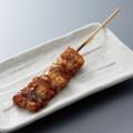 料理メニュー写真豚バラ(塩バラ / タレバラ / 味噌バラ)