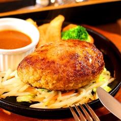 ぎゅう丸 アミュプラザ大分店のおすすめ料理1