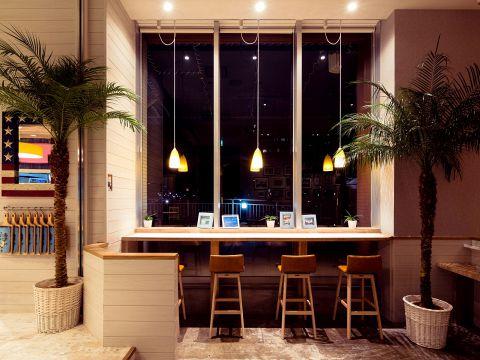 THE CALIF KITCHEN  (ザ・カリフ キッチン) 福岡小倉店|店舗イメージ6