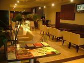 スムスカフェ Sumus Cafe 香川のグルメ