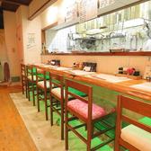Ramen&Bar#HANABIYAの雰囲気2