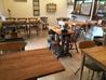 CAFE ROOM BAZZ LIGHTのおすすめポイント1