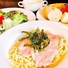 Moga Joga Diningのおすすめ料理2