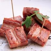 サーティーワン セレブルのおすすめ料理3